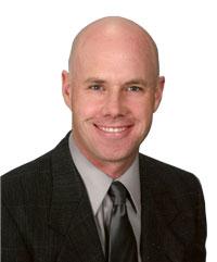 Glenn Wilson Residential Handyman and Commercial Maintenance